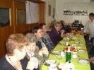 Freischütz Damenfrühstück 2012_3