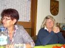 Freischütz Damenfrühstück 2012_9