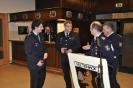 Jahreshauptversammlung Feuerwehr_4