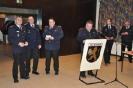 Jahreshauptversammlung Feuerwehr_5