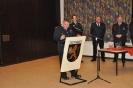 Jahreshauptversammlung Feuerwehr_6