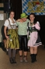 Oktoberfest TVE 2013