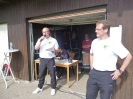 E-Junioren Sommerturnier 2014_5