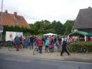 Fahrradtour für Jedermann_5