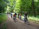 Fahrradtour für Jedermann_9