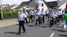 Festumzug Volksfest_4