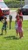 Kinderfest und Kranzniederlegung 2014_7
