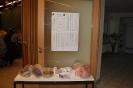 Preisverleihung Schweinepreisschießen 2014_6