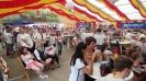 Volksfest Frankreich - Deutschland_10