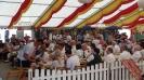 Volksfest Frankreich - Deutschland_1