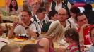 Volksfest Frankreich - Deutschland_7