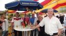 Volksfest Frankreich - Deutschland_8