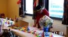 Fasching Seniorenkreis_4