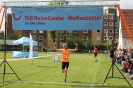 TUI ReiseCenter Lauf 2015