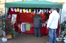 Weihnachtsmarkt 2015_4
