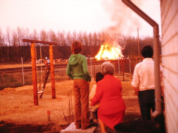 osterfeuer 1975 img 0010