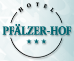 Pfälzer Hof