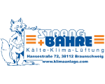 Strang & Bähre