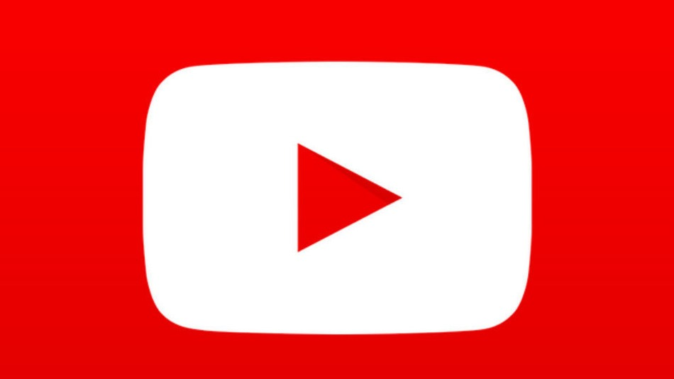 youtube-logo