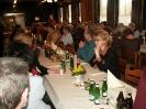 Jahreshauptversammlung SOVD_3