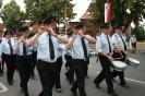 Volksfest 3.Juli