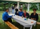 Grillfest Kleingärtnerverein_1