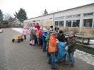 Grundschule Schulputztag_10