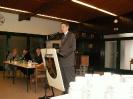 Jahreshauptversammlung SOVD_8