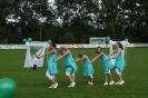 Sportfest des TVE_10