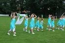 Sportfest des TVE