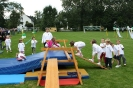 Sportfest des TVE_7
