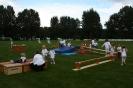 Sportfest des TVE_8