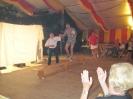 Volksfest Freitag Stream