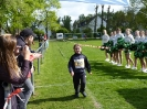 Volkslauf TVE Kids Run