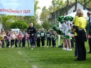 Volkslauf TVE Kids Run_2