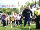 Volkslauf TVE Kids Run_3