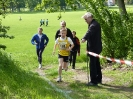Volkslauf TVE Kids Run_8