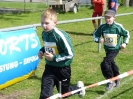 Volkslauf TVE Kids Run_9