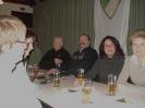 Jahreshauptversammlung TVE_8
