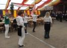 Volksfest Festumzug_3