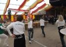 Volksfest Festumzug_4