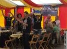Volksfest Frühstück_6
