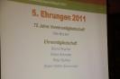 Jahreshauptversammlung TVE_4