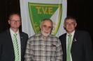 Jahreshauptversammlung TVE_6