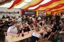 Volksfest Umzug - Disco