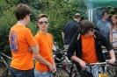 Fahrradtour der Feuerwehr_17