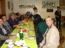 Freischütz Damenfrühstück 2012_2
