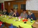 Freischütz Damenfrühstück 2012_4
