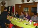 Freischütz Damenfrühstück 2012_5
