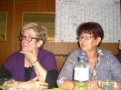 Freischütz Damenfrühstück 2012_6